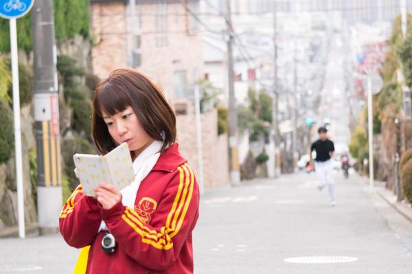 楠葉美咲坂道ランキング-26
