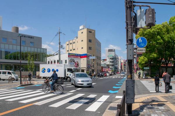 大阪近畿-18051410