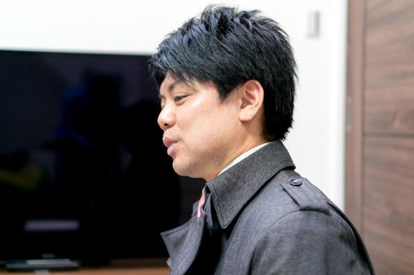 M様インタビュー-6