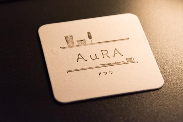 AuRA-7