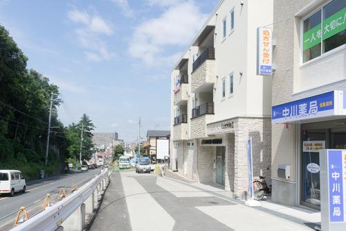 中川薬局-15071002