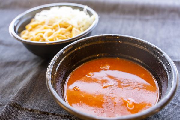 つけ麺-2006082