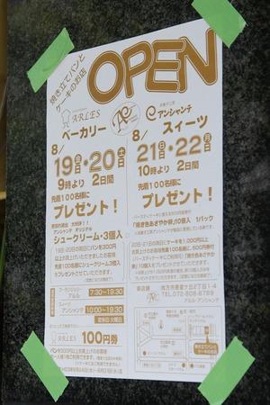 20110819DSC04615