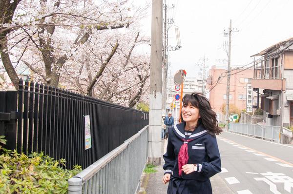 坂道ダッシュ-86