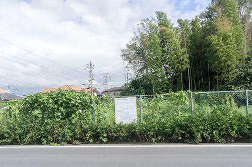長尾播磨谷-15090903