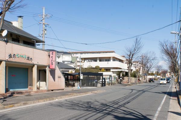 20180213なにわ亭-4