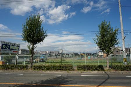 西招提町131011-18