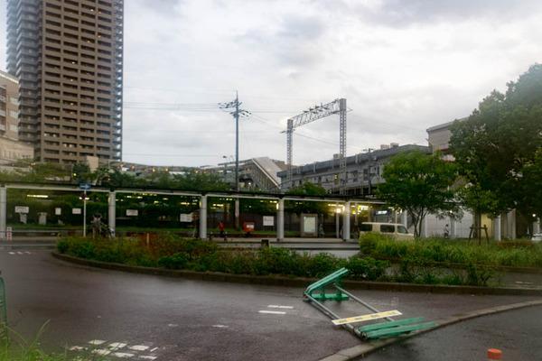 台風21号2-18090434