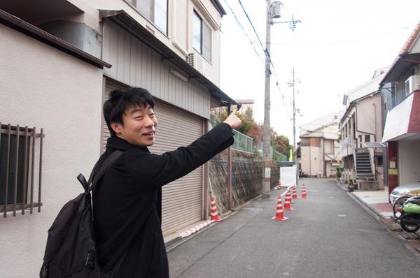 宮之阪ワイン-18
