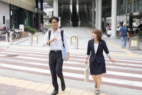 たまゆら-会社紹介-17