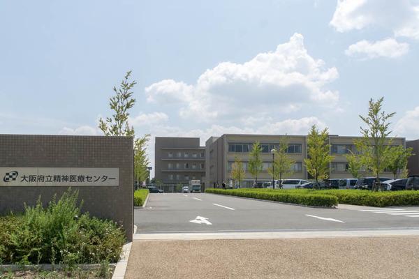 病院-1608081