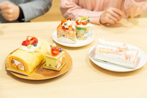20190318_京阪百貨店_標準小-256