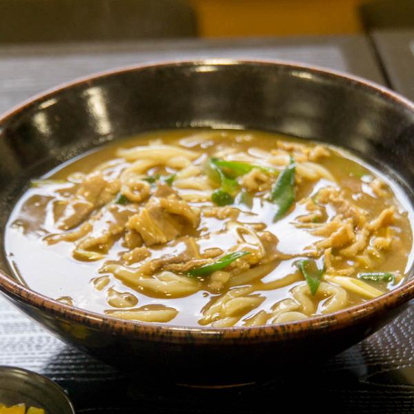 麺正-1802063