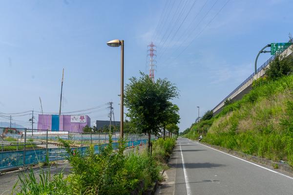 グリーン京阪-2008056