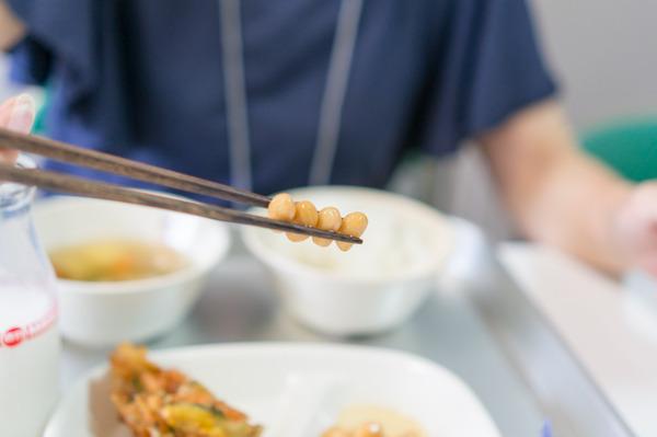 七夕給食-21