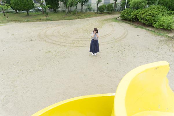 車谷公園(20180611)-3