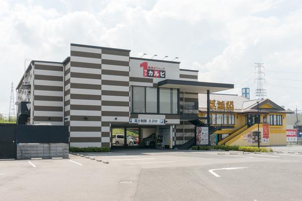 20170719ワンカル食堂-5