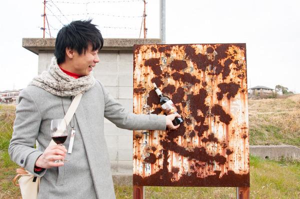 長尾ワイン後編-81