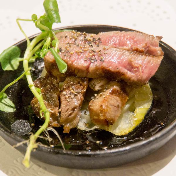 レストラン男山-1802236