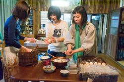 桜花祭2015-40