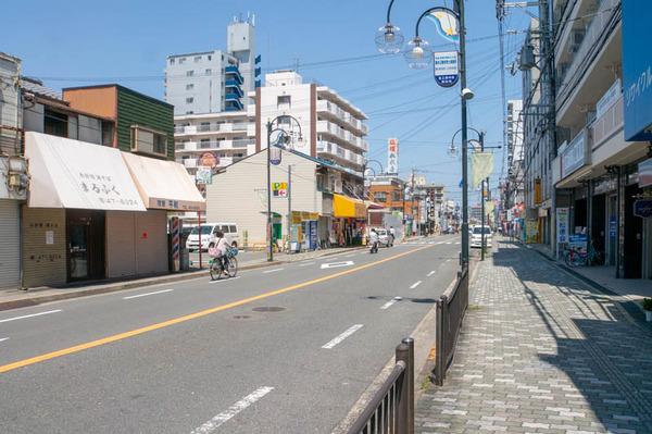 まるふく-1806042-2