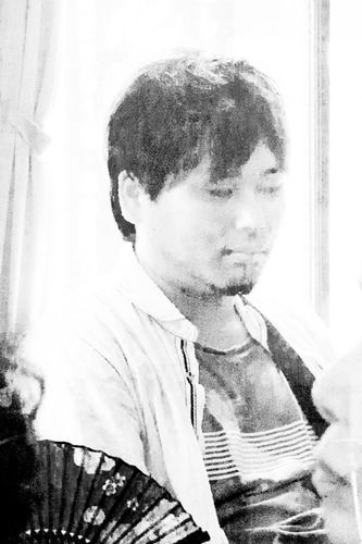 すどん-15082701