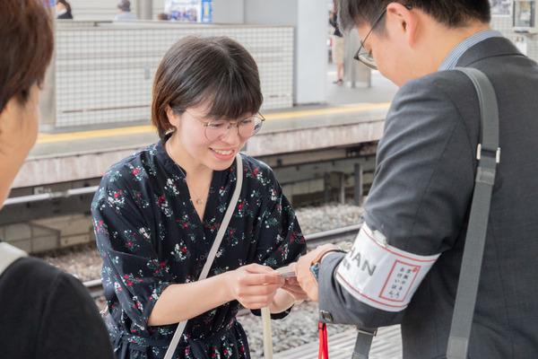 20180606_京阪電車特急発車メロディ-27
