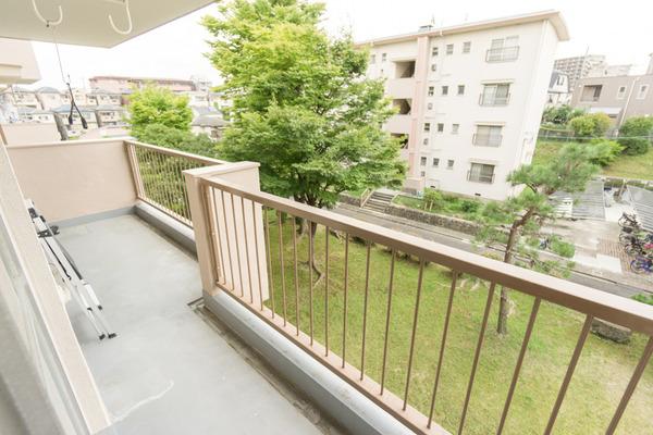 香里ケ丘住宅-119