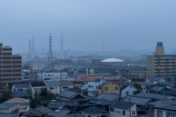 霧-2002153