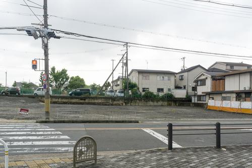 船橋本町-15051902