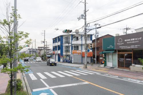 京阪リビング-15051803