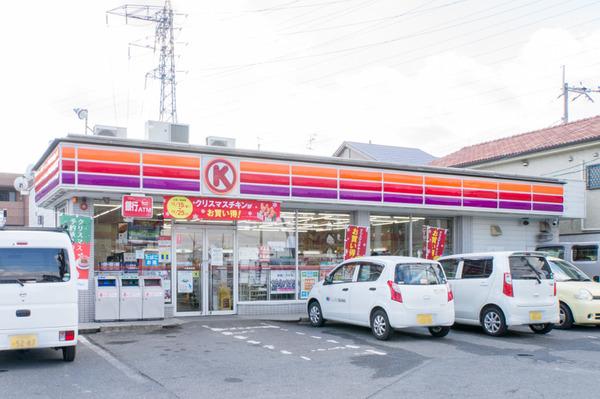 20171221サークルK大峰南町店-4