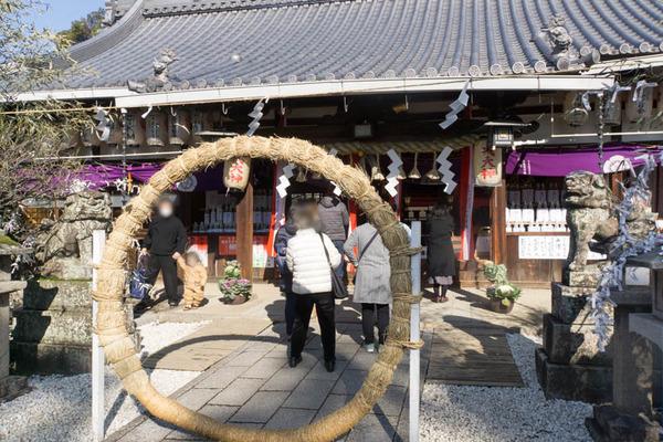 片埜神社-1701105