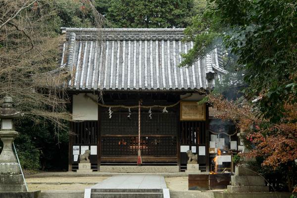 神社-1612221