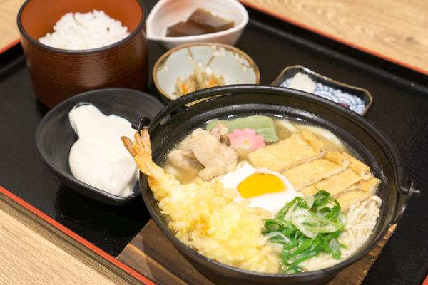 ニトリモール枚方 レストラン-2