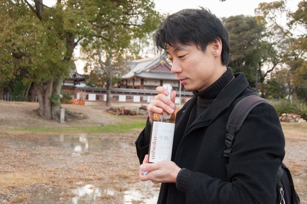 宮之阪ワイン-99
