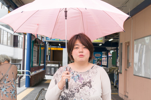 枚方公園LINEポスター-41