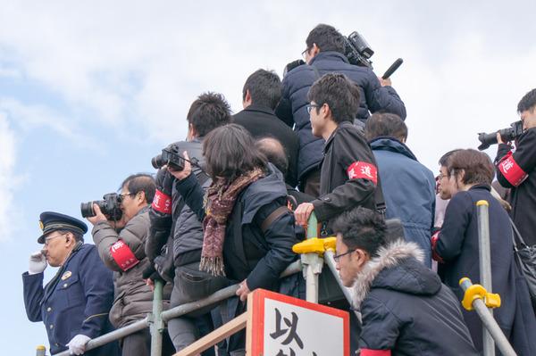 成田山節分祭-53
