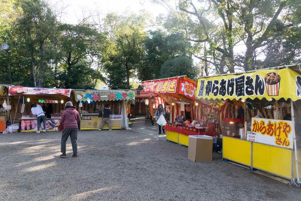 片埜神社-1701106