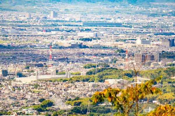 景色-20090512