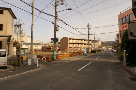 トップワールド津田店130214-02