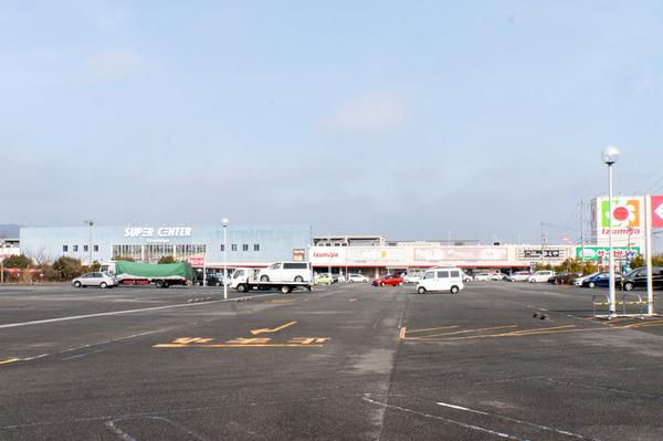 20180202スーパーセンターイズミヤ-1