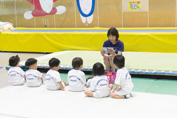 大阪体操クラブ-13