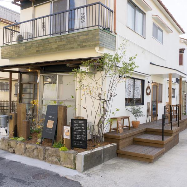 cafe・hinode-6
