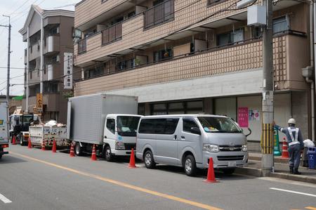 セブンイレブン枚方東船橋店130724-09