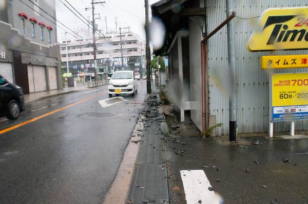 津田-1809041-28
