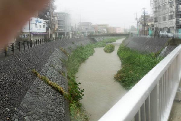 台風21号-18090416