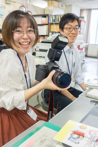 ◎おひら市役所取材ナーガカメラ-17