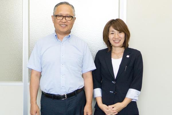 たまゆら 会社紹介-49
