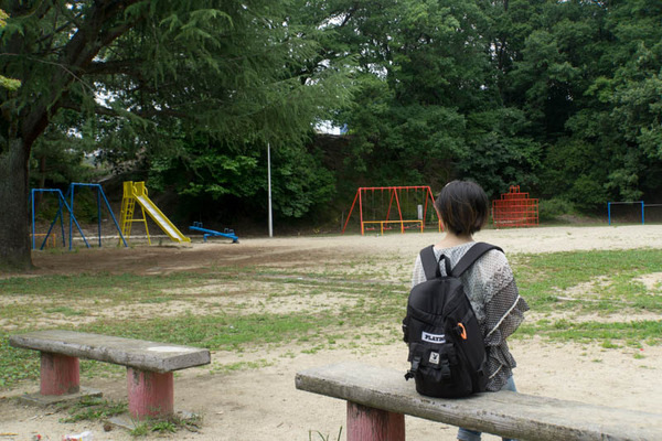 香里ケ丘南公園-18062815